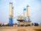 Узбекистан – клиент из Узбекистана купил бетонный завод HZS 50