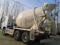 Узбекистан – 4 авто бетономешалки отправлены в Узбекистан