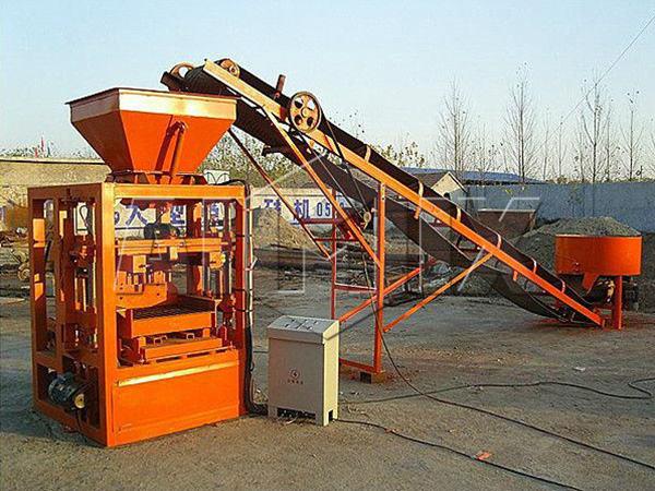 продам оборудование для производства тротуарной плитки