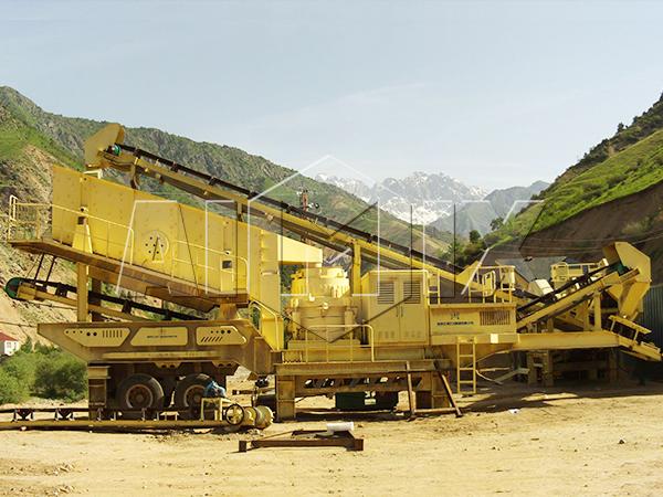 Ремонт дробильного оборудования в Большой Камень молотковой дробилки в Борзя