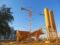 Индонезия – клиент из Индонезии приобрел наш мобильный бетонный завод 25 м3