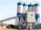 Россия – бетонный завод HZS75 отправлен в Россию
