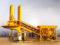 Таджикистан – бетонный завод hzs50 отправлен в Таджикистан