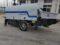 Боливия: стационарный бетононасос дизельный 40 м3/ч